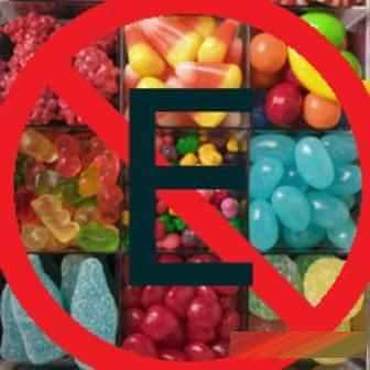 Запрещен в странах е220